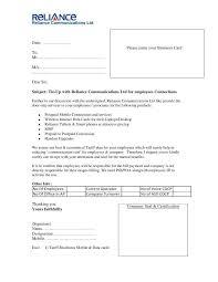 business offer letter format 32 sample business proposal letters