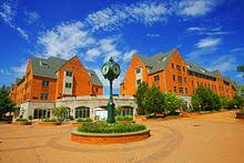Wash U Colors - washington university in st louis wikipedia