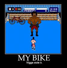 Nigga Stole My Bike Meme - image 6947 nigga stole my bike know your meme