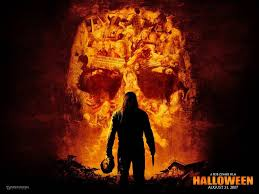 halloween desktops horror movies wallpapers group 84