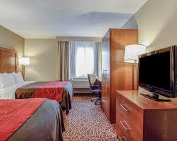 comfort inn 2017 room prices deals u0026 reviews expedia