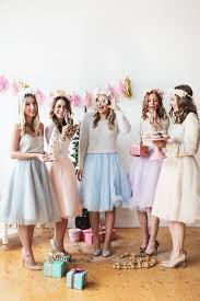 tulle skirt bridesmaid pink pink tulle skirt pink tulle and