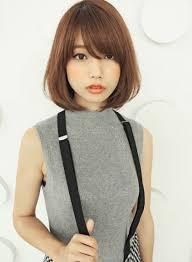 kawaii hairstyles no bangs 1029 best hair beauty images on pinterest hair dos short films