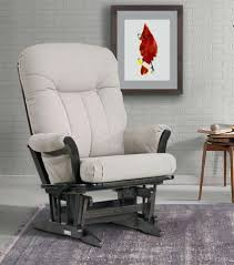roma glider and nursing ottoman glider and nursing ottoman jessicastable co