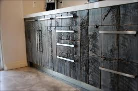 kitchen kitchen island cabinets outdoor kitchen cabinets grey