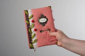 livre cuisine original madeheart livre de cuisine original fait