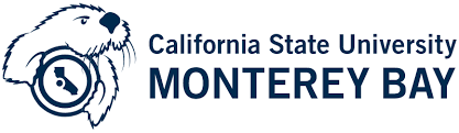 admissions cal state monterey bay