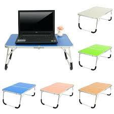 Laptop Desk With Led Light Folding Desk Medium Size Of Laptop Desk Folding Student Desk