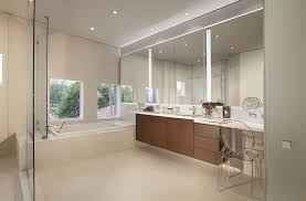designerathroom light fixtures home design ideas lighting trends