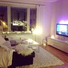cute living room ideas living room astonishing cute living room decorating ideas in rooms