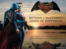 Super Man Meme - after watching the batman v superman ultimate cut movie humor