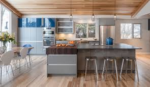 Ottawa Kitchen Design Kitchen Design Ottawa Home Decoration Ideas