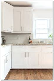 kitchen cabinets houzz kitchen cabinet hardware ideas kitchen