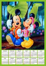 free downloadable calendar template free calendar template free calendars 2013 calendar