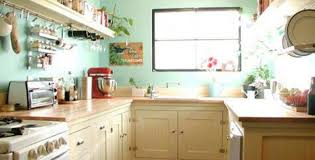 kitchen decorating ideas for kitchen courtesy best kitchen