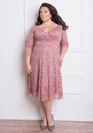 Navy Blue Lace Dress Plus Size 146 Best Plus Size Dresses Images On Pinterest Plus Size Dresses
