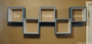 wall boxes shelves salvaged wood wall shelf and shadow box set of