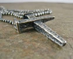 men s religious jewelry best 25 men s cross necklaces ideas on mens crosses