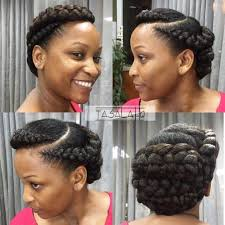 goddess braids hairstyles updos 50 updo hairstyles for black women ranging from elegant to eccentric