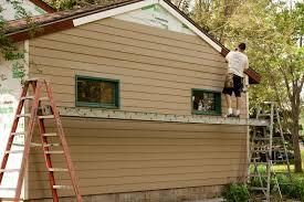 windows siding roofing installation in richmond va