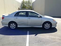 toyota corolla 2003 tires 2003 toyota corolla 4 cyl sedan 4d s maztak auto sales