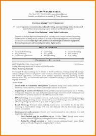 resume format pdf indian digitalng resume format exles entry level template doc sle