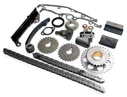 nissan sentra timing chain amazon com nissan full timing chain kit 1 6 1 6l ga16de dohc