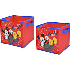 disney mickey mouse toddler bed and bedding value bundle walmart com