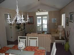 guest cottages cottage beach court myrtle beach myrtle beach