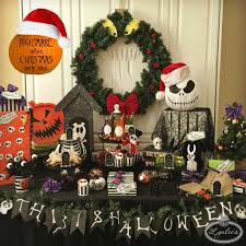 nightmare before christmas baby shower decorations nightmare before christmas merchandise bedroom decor wallpaper