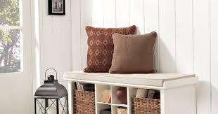 Livingroom Johnston 100 Entryway Storage Ideas Entryway Shoe Storage Ideas