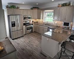 kitchen remodeling 20 dazzling design remodel your seattle kitchen