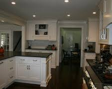 d d cabinets manchester nh new hshire custom kitchen cabinets