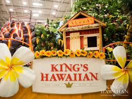king s hawaiian kingshawaiian
