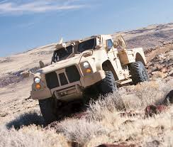 unarmored humvee bangshift com meet the hmmwv u0027s new replacement the oshkosh l atv