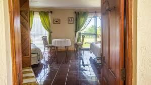 hotel ile de avec dans la chambre chambres hotel o île de pâques hotel o