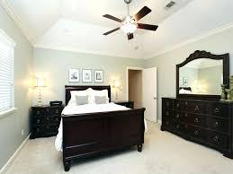 bedroom fans with lights bedroom ceiling fans with lights bedroom fan light combo a best