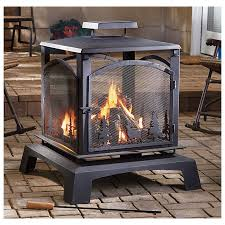 Fire Pit Price - 12 best fire pits images on pinterest outdoor fire pits