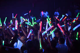 glow lights brilliant glow lights for glow sticks party ideas hq