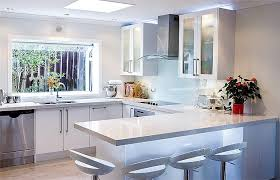 Kitchen Ideas Nz Find The Best Nz Kitchen Today Nz Kitchen Review U0026 Guide
