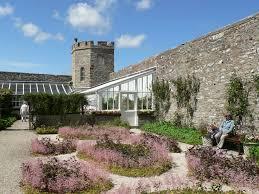 191 best walled garden images on pinterest walled garden gabion
