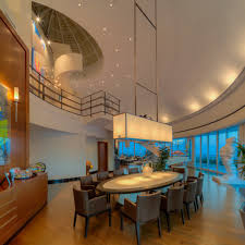 Donald Trump Penthouse by Pharrell Williams U0027 Gigantic Miami Penthouse Is Back On The Market