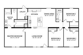 41prf28524ah southern homes