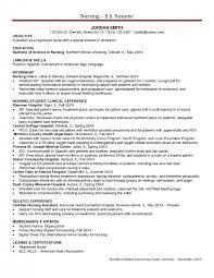 rn objective for resume maintenance staggering rn resume