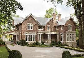 style house china tudor tudor treasure architect frank neely designs an home