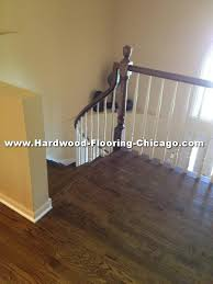 S Hardwood Flooring - screen coat