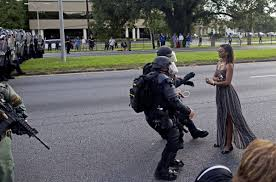 used lexus suv baton rouge black lives matter activist arrested at baton rouge protest news