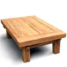 small teak coffee table teak tables quality furniture manufacturer