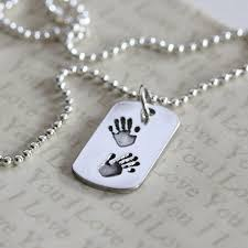 Personalized Dog Tags For Men Best 25 Personalised Dog Tags Ideas On Pinterest Personalized