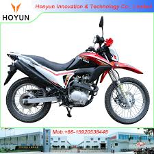 zongshen dirt bikes zongshen dirt bikes suppliers and